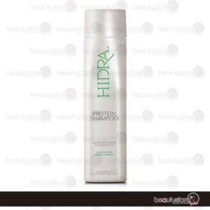 Protein Shampoo 300ml Hidracolor