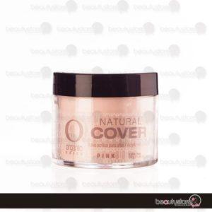 Acrílico Cover Pink 50gr Organic