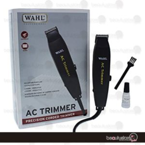 Perfiladora Trimmer 8040 Wahl