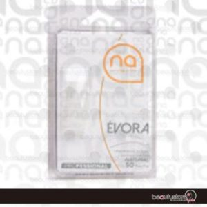 Tips Evora Natural NA