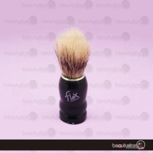 Brocha Afeitar BC82 Mundial