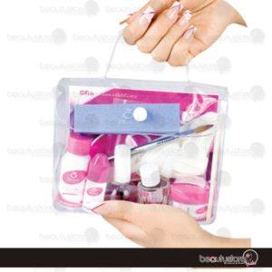 Mini Kit Acrílico Obelli