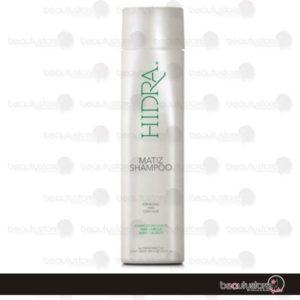 Shampoo Matiz Hidracolor 300ml