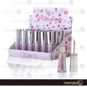 Primer Para Glitter GGP Beauty Creations
