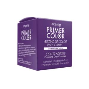 Fijador Color - Ablandador Cana