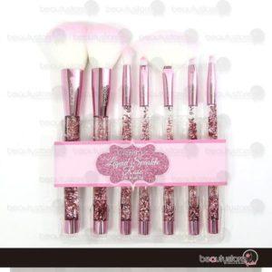 Brochas Sparkle Beauty Creations