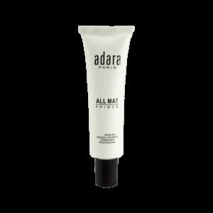 Primer Maquillaje Matte Adara