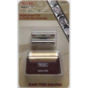 Cuchilla Afeitadora 7031-100 Wahl