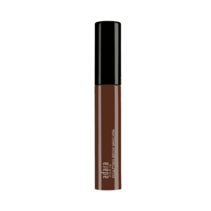 Sculpting Brow Mascara Adara