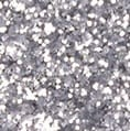 PKG01-Silver