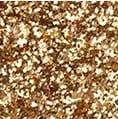 PKG05-Bronze
