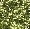 PKG07-Green-Apple