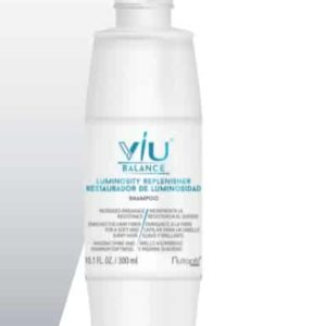 Shampoo Luminosidad VIU Nutrapel 300ml