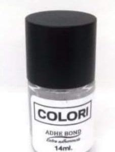 Adhe Bond 14ml Colori