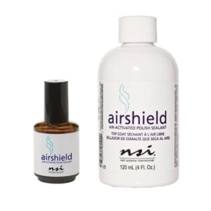 Air Shield NSI