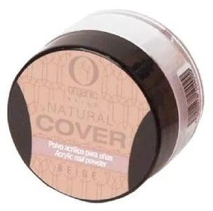 Acrilico Cover Beige Organic