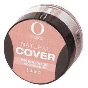 Acrilico Cover Sand Organic
