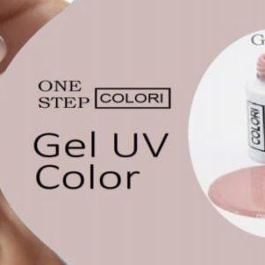 Gel Color 7ml Colori