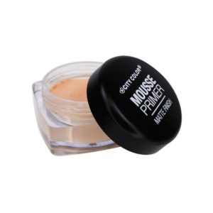 Mousse Primer Maquillaje F-0032