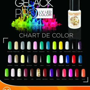 Gelack Pro NA Nails