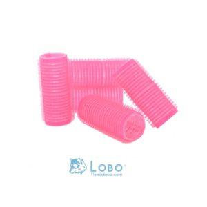 Velcros Permanente Tamaños Variados Splash!!!