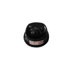 Cío Manicure Profesional 166-1686 Negro