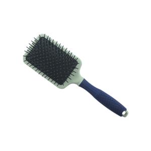 Cepillo Cuadrado Azul 1696-00 Splash!!!