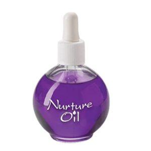 Aceite Cutícula Nurture 1/2 NSI