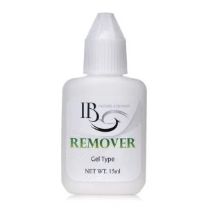 Gel Removedor Adhesivo Mink 15ml IB